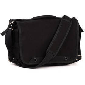 Think Tank Photo Retrospective 7 V2.0 Shoulder Bag
