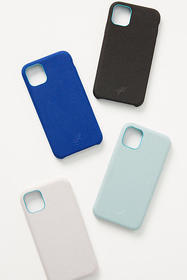Anthropologie Nimble Recycled Plastic iPhone Case