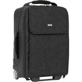 Think Tank Photo Airport Advantage XT (Graphite)