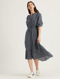 Lucky Brand Dawn Dress
