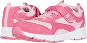 Stride Rite M2P Nox (Little Kid)