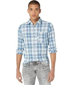 G-Star Bristum One-Pocket Slim Shirt