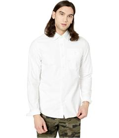 G-Star Bristum One-Pocket Slim Shirt Long Sleeve