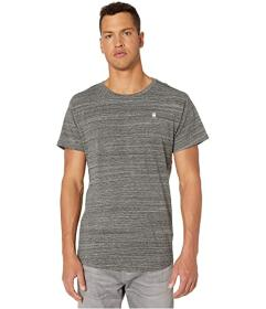G-Star Starkon Loose R Tee Short Sleeve