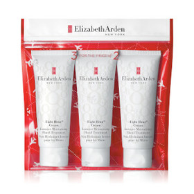 Elizabeth Arden Eight Hour Cream Intensive Moistur