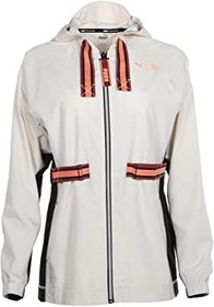 PUMA The First Mile Anorak