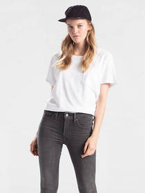 Levi's Perfect Pocket Tee Shirt