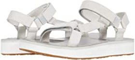 Teva Midform Universal Leather