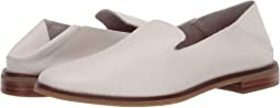 Sperry Seaport Levy Smooth Leather
