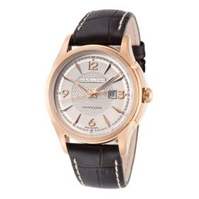 Hamilton Jazzmaster H32335555 Women's Watch