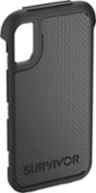 Griffin - Survivor Extreme Case for Apple® iPhone®