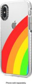 Casetify - Impact Modular Case for Apple® iPhone®