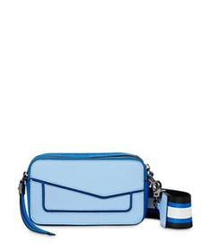 Botkier - Cobble Hill Mini Leather Convertible Bel
