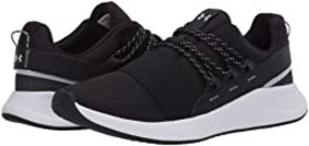 Under Armour UA Charged Breathe LACE