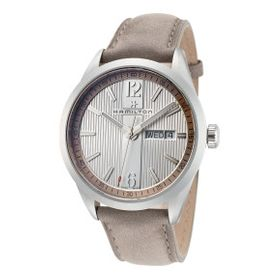 Hamilton Broadway H43311915 Men's Watch