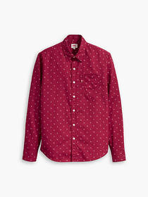 Levi's Classic One Pocket Shirt