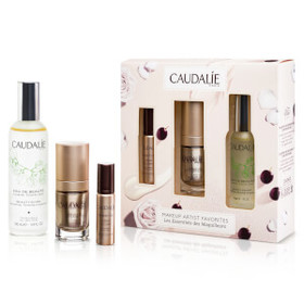 Caudalie Premier Cru Makeup Artist Favorites Set (