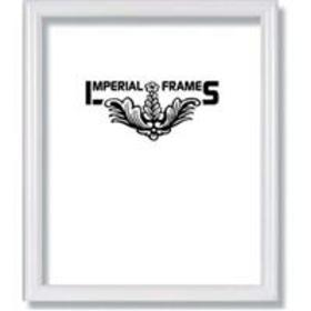 Imperial Frames Regency 30257 Frame for 5x7in Phot