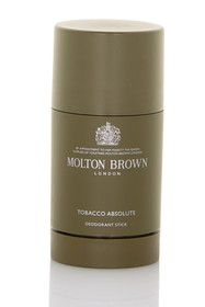 Molton Brown Tobacco Absolute Deodorant Stick
