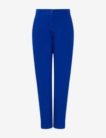Armani STRETCH GABARDINE TROUSERS