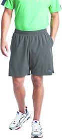 """Champion 7"""" Sport Shorts with Liner"""
