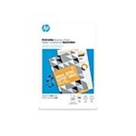 HP Everyday Business Glossy Photo Paper, 11 x 17,