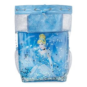 Disney Cinderella Swim Bag
