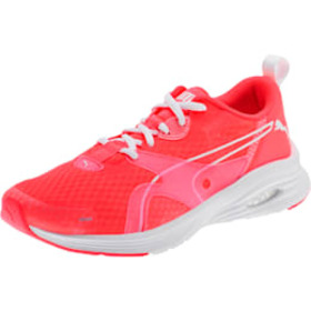 Puma HYBRID Fuego Women's Running Shoes