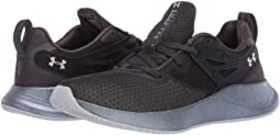 Under Armour UA Charged Breathe TR 2.0