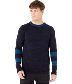 G-Star Core Straight R Knit Long Sleeve