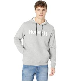 Hurley Surf Check One & Only Pullover