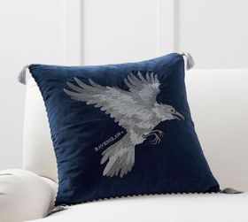Pottery Barn HARRY POTTER™ Ravenclaw™ Pillow Cover