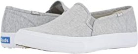 Keds Double Decker Heathered Woven
