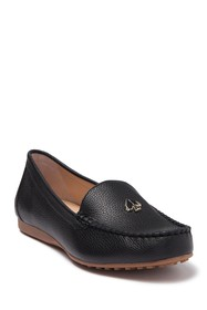 kate spade new york carly loafer