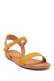 Call It Spring Kassian Ankle Strap Sandal