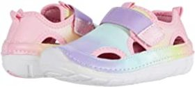 Stride Rite SM Splash (Infant/Toddler)