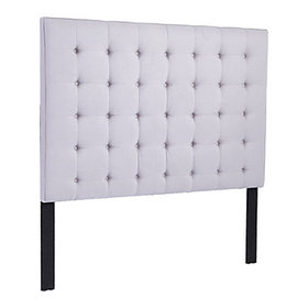 Tyler Tufted Headboard - Select Colors