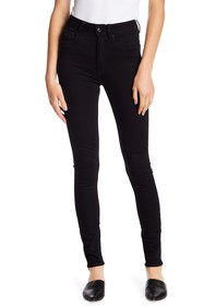 G-STAR RAW 3301 Ultra High Skinny Jeans
