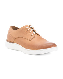 SPERRY Men's Casual Leather Oxfords