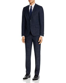 Paul Smith - Soho Summer Donegal Extra Slim Fit Su