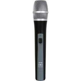 Galaxy Audio HH38 Cardioid UHF Handheld Microphone
