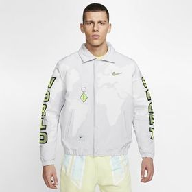 Nike Nike x Pigalle