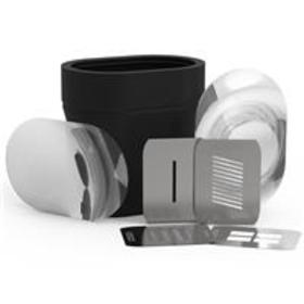MagMod MagBeam Kit for Flash Modifier System