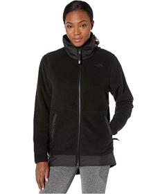 The North Face Dunraven Sherpa Parka