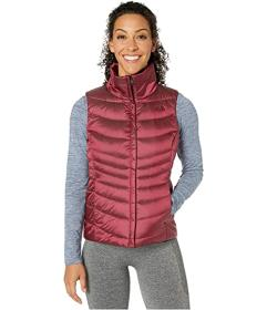 The North Face Aconcagua Vest II