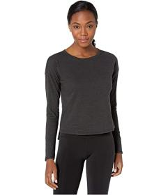 The North Face Long Sleeve Emerine Top