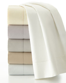 Charisma Standard Ultra Solid 610 Thread Count Pil