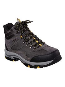 Men's Skechers Relaxed Fit Trego Pacifico Hiking B