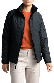 The North Face Merriewood Quilted Jacket