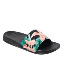 Women's Reef One Beach Slide